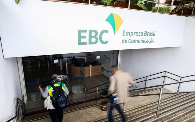 Governo Bolsonaro incluiu EBC em programa de privatização, cumprindo promessa de sua campanha para a presidência