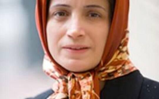 Advogada defensora de direitos humanos é libertada no Irã - Mundo - iG