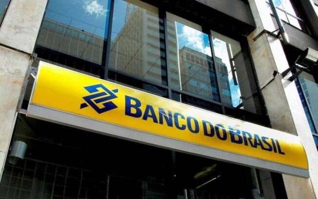 Banco do Brasil facilitou pagamento do Pasep para correntistas de outros bancos