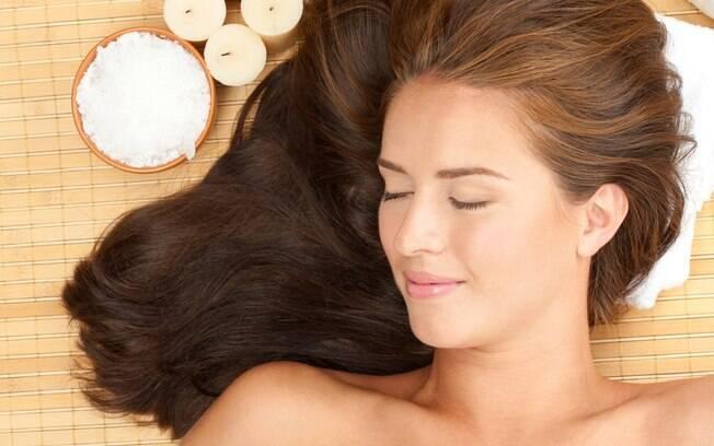 Promoção de Black Friday traz produtos para você ficar com os cabelos bonitos e saudáveis,