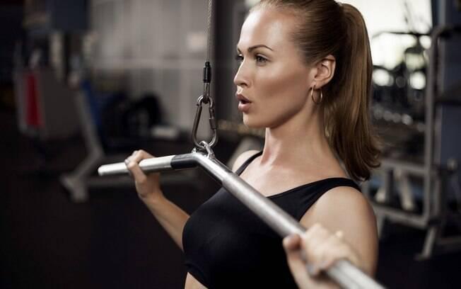 De acordo com o especialista, a modalidade não é adequada para a coluna e, portanto, não ajuda a postura