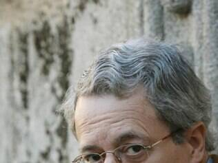 Frei Betto foi um dos freis que participaram da resistência contra ditadura militar