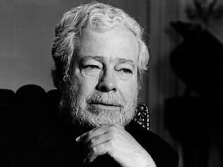 Ícone. Sucesso reconhecido internacionalmente, Nelson Freire é, para Mechetti, inspiração e modelo para todo músico solista brasileiro