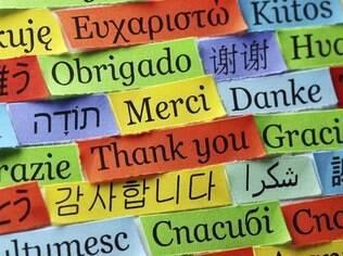 Idiomas sem Fronteiras vai além do objetivo de formar os intercambistas, estende-se a professores, técnicos e alunos de graduação, mestrado e doutorado