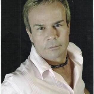 Justo Favaretto Neto, de 53 anos