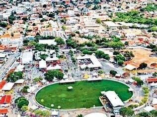 Janaúba é uma das cidades de Minas que tem ex-prefeito condenado