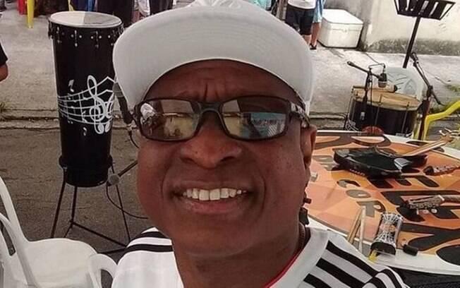 Músico foi morto durante ação do exército do Rio; tenente Ítalo Romualdo era o responsável pela tropa