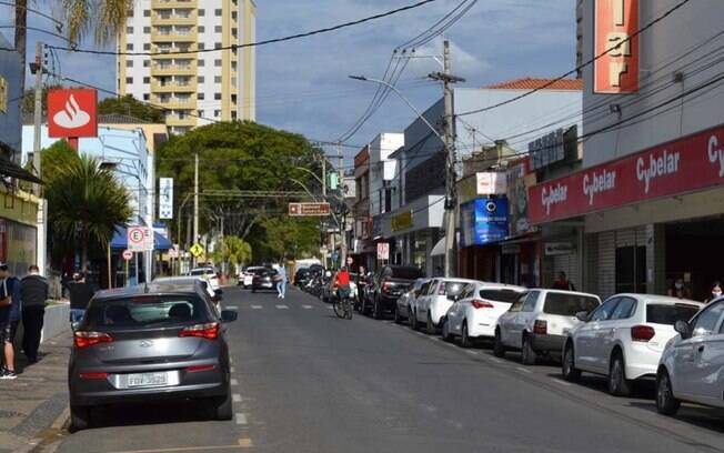 Mobilidade Urbana é tema de audiência pública em Pedreira