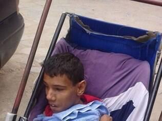 Cadeira ideal para o jovem custa cerca de R$ 4.000