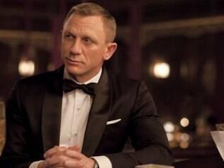 Dirigido por Sam Mendes, o novo longa trará pela quarta vez o ator Daniel Craig na pele do agente secreto