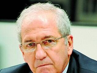 Domingos Sávio afirma que o PSDB não tem problemas internos