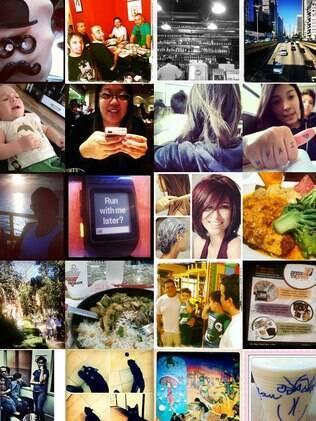 Um ano após lançamento do aplicativo, Android representa 50% dos usuários do Instagram