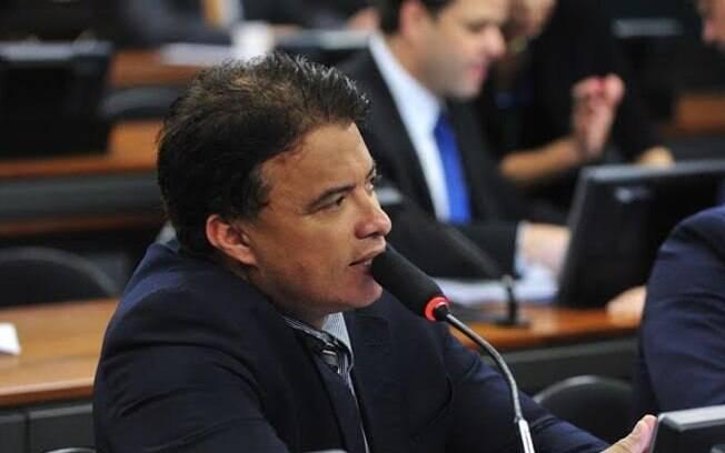 Wladimir Costa (SD-PA) indicou disposição em manter sua posição pró-cassação  de Cunha porque