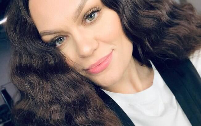 Jessie J fará show em São Paulo em setembro de 2019