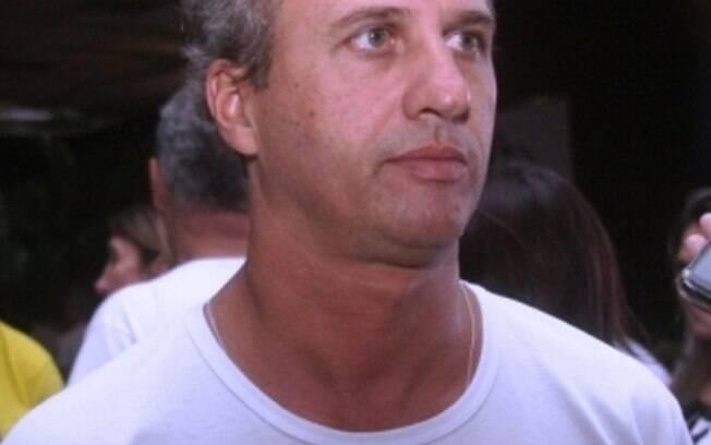 Guto Leite era empresário e surfista