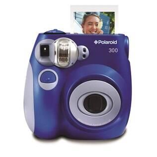 Câmeras Polaroid chegam ao Brasil com exclusividade do site do Walmart