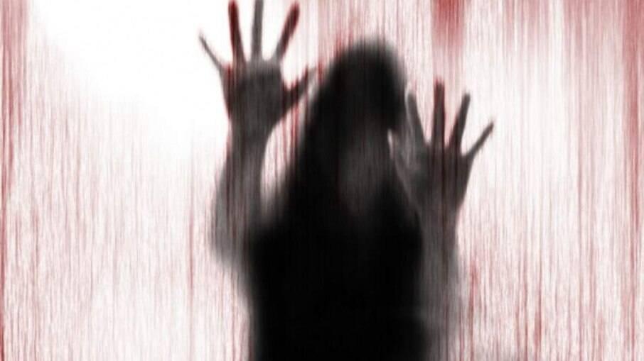 Mulher é mantida em cárcere privado e depois assassinada em Belo Horizonte