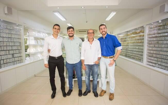 Franquias para empreender: ArtCoco deve abrir mais 25 lojas até o final de 2019