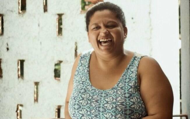 Dilssa Soares diz que mulheres deveriam procurar ajuda profissional o mais rápido possível se identificarem sintomas