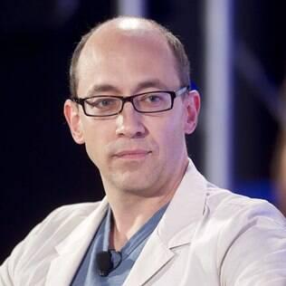 Dick Costolo, do Twitter: integração com iOS triplicou novos usuários