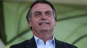 Aliados querem Bolsonaro