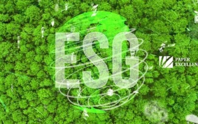 Guilherme Cunha Costa fala sobre a agenda ESG: