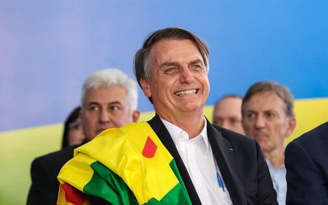 Entidades empresariais prometeram R$ 1 bilhão em investimentos no Nordeste