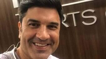 Edu Guedes pede R$ 400 mil em ação contra Marco Camargo