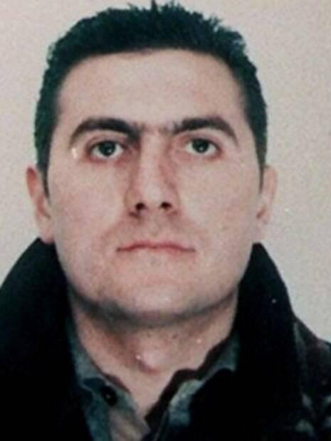 O torcedor da Roma condenado a 16 anos de prisão pela morte do napolitano