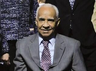 Iram Saraiva