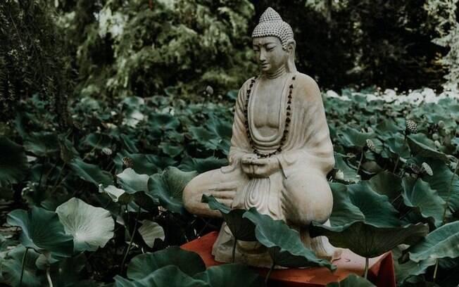 Veja como o budismo enxerga o conceito de Carma