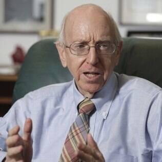 Posner: sistema de patentes precisa mudar
