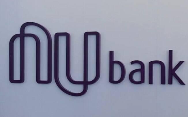 Nubank adquire plataforma americana que permite conversas automáticas com clientes