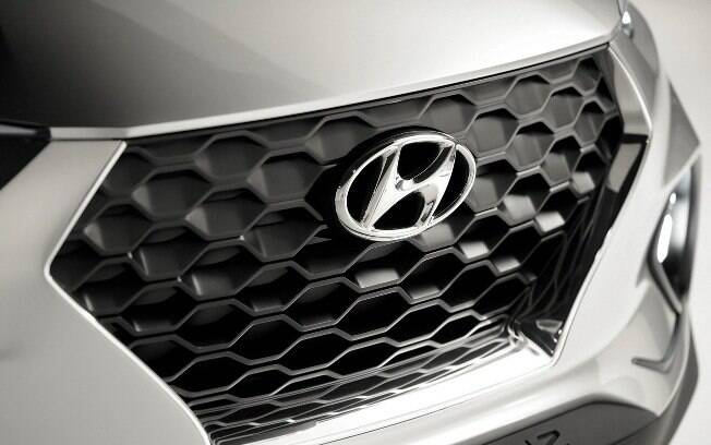 Hyundai não irá ao Salão de Genebra 2019 pois concentra investimentos nos EUA e nas feiras de tecnologia do mundo