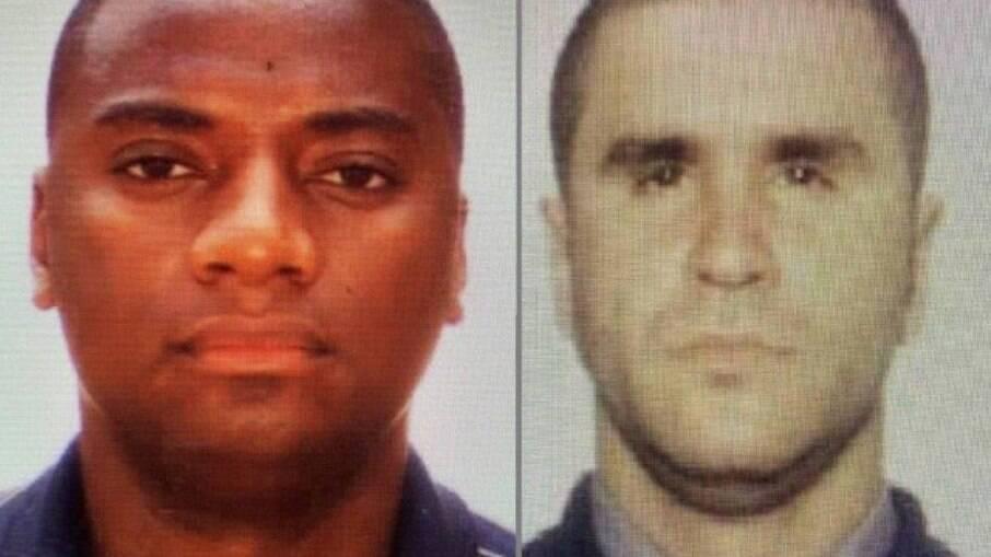 Rio: Armas usadas para matar bicheiro foram utilizadas em outros 2 assassinatos