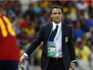 Técnico confia em sua equipe, mas não esconde elogios aos sul-americanos