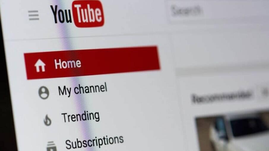 YouTube remove mais de 1 milhão de vídeos com fake news sobre a pandemia