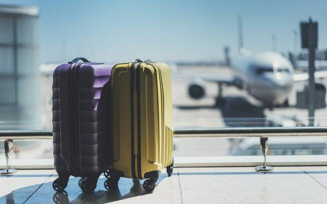 Cancelar uma viagem por causa da pandemia de coronavírus é direito do turista