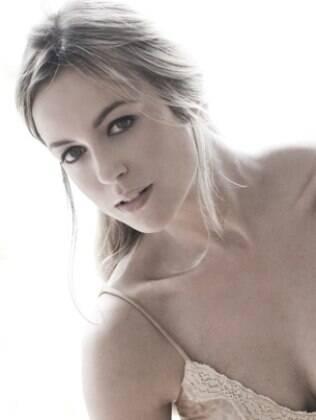 Camila Macedo: a dublê de corpo de Luana Piovanni