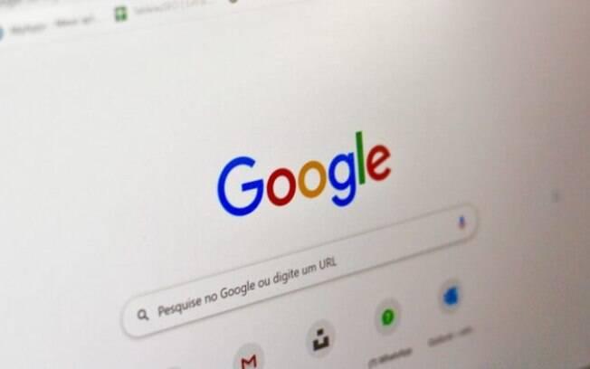 Google vai exibir vídeos do TikTok e Instagram na busca