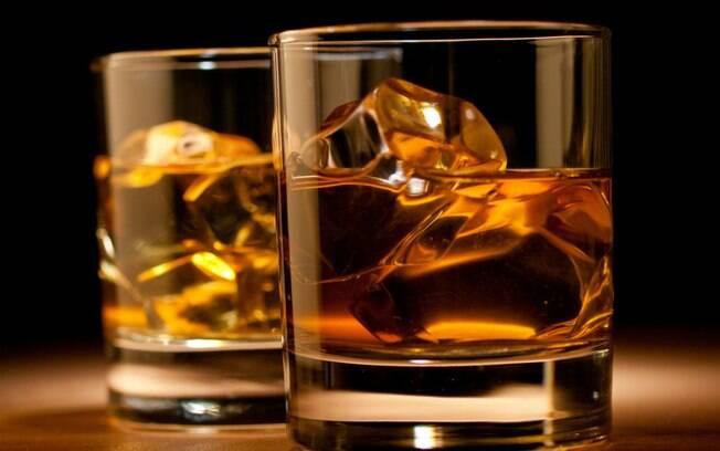 Bebidas alcoólicas importadas podem ser inviabilizadas por reforma tributária 'seletiva' do governo
