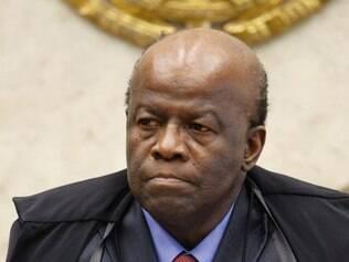 PF vai investigar advogado de Genoino após pedido de Joaquim Barbosa