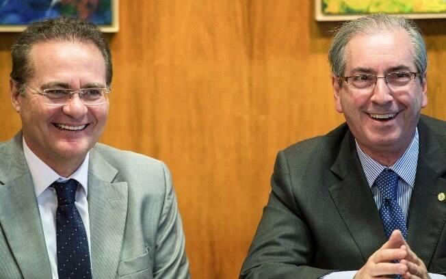 Cientista político lembra que denúncias não são apenas contra o governo, mas também contra representantes da oposição, como Eduardo Cunha