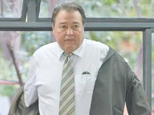 Paulo Schettino recorrerá da decisão da Justiça