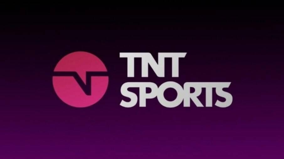 TNT Sports estuda adquirir Libertadores