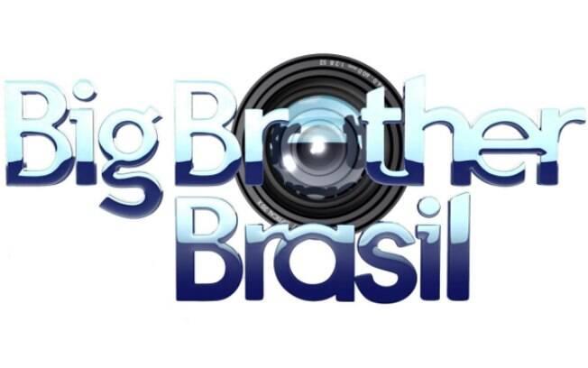 Big Brother Brasil estreia sua 12ª edição em 10 de janeiro