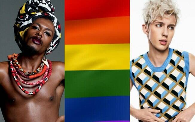 Com headliners LGBTQI+, 2019 será a edição mais inclusiva do Lollapalooza Brasil