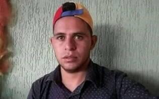 Jornalista venezuelano que denunciou ameaças do governo Maduro morre espancado