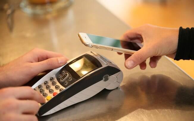 Para especialistas, evolução da tecnologia faz aplicativos se tornarem mais populares que o internet banking