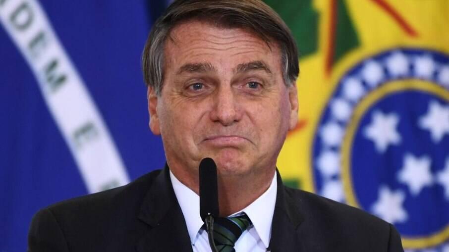 Bolsonaro pode vetar 85% do Fundão e manter em R$ 800 milhões